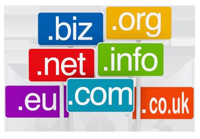 website design 網頁網站設計域名註冊網頁寄存Logo商標視頻影片設計