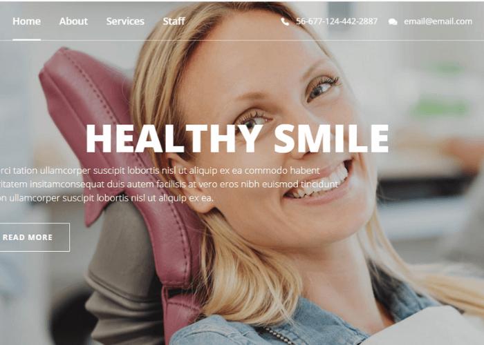 網頁設計推介 innoweber.com 2021 best website design
